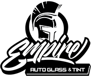 Auto Glass Empire